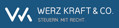 logo-footer rechtsanwalt steuerberatung ulm langenau