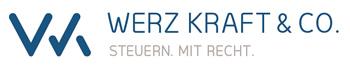 Werz-Kraft & Co | Steuerberater & Rechtsanwalt im Raum Ulm