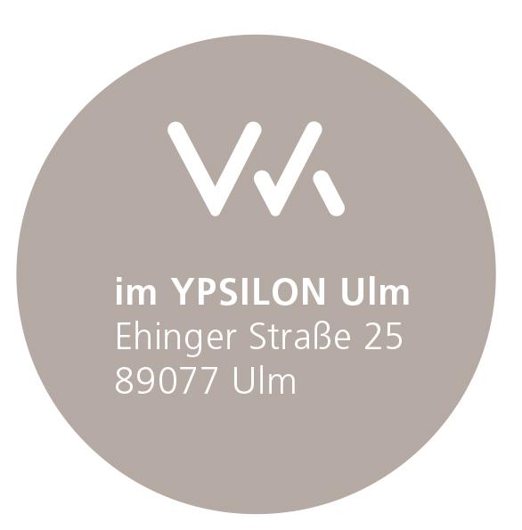 Steuerberatung Werz-Kraft & Co jetzt im YPSILON Ulm
