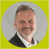 Jürgen Kraft, Dipl.- Finanzwirt (FH) - Steuerberater