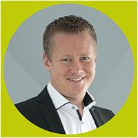 Ingo Vogt, Dipl.- Finanzwirt (FH) - Steuerberater