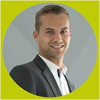 Steuerberater Matthias Burgmaier
