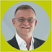 Stefan Werz, Dipl.- Finanzwirt (FH) - Steuerberater